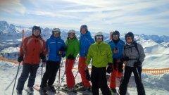 skifahrt.jpg