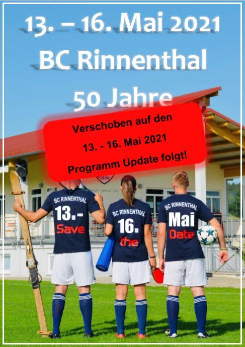 BCR-Plakat_Verschoben2021.jpg